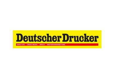online partner kennenlernen Siegburg
